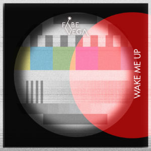 Wake Me Up (2013) – digital