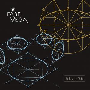 Ellipse_Vinyl_front